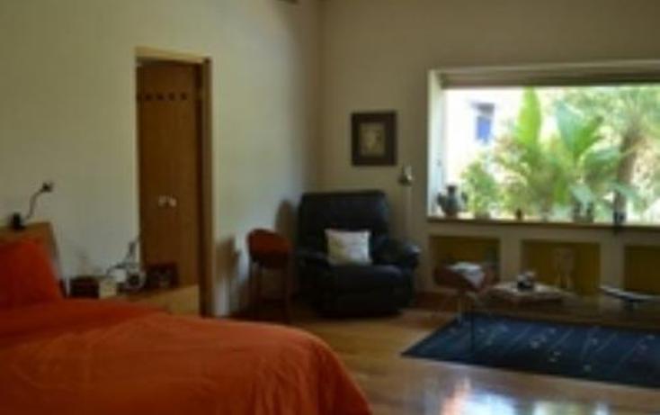 Foto de casa en venta en  , san luciano, torreón, coahuila de zaragoza, 400661 No. 08