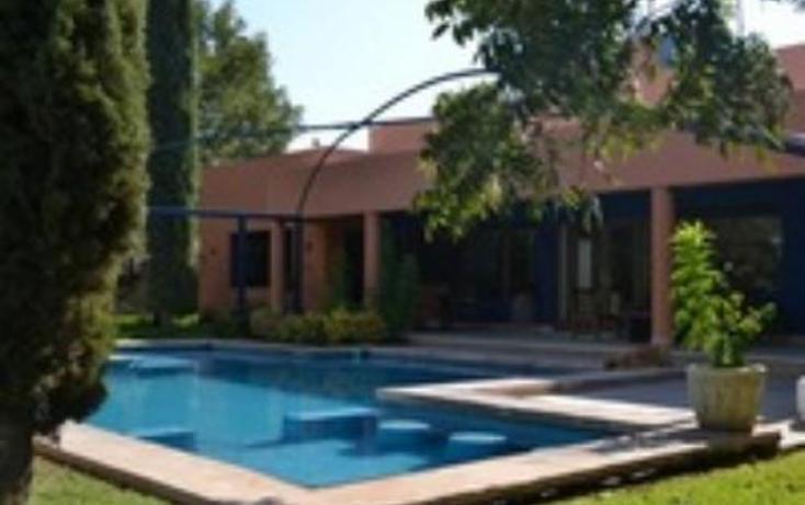 Foto de casa en venta en  , san luciano, torreón, coahuila de zaragoza, 400661 No. 09
