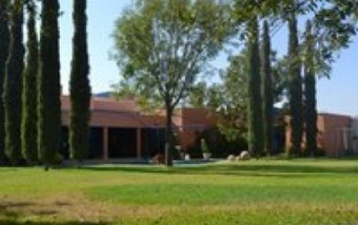 Foto de casa en venta en  , san luciano, torreón, coahuila de zaragoza, 400661 No. 10