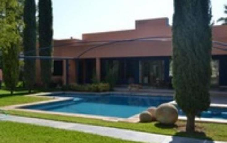 Foto de casa en venta en  , san luciano, torreón, coahuila de zaragoza, 400661 No. 11