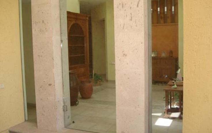 Foto de casa en venta en  , san luciano, torreón, coahuila de zaragoza, 401142 No. 01