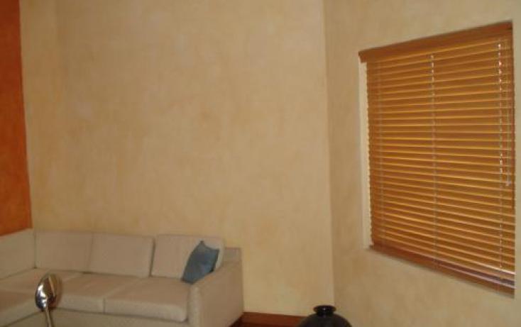 Foto de casa en venta en, san luciano, torreón, coahuila de zaragoza, 401142 no 03