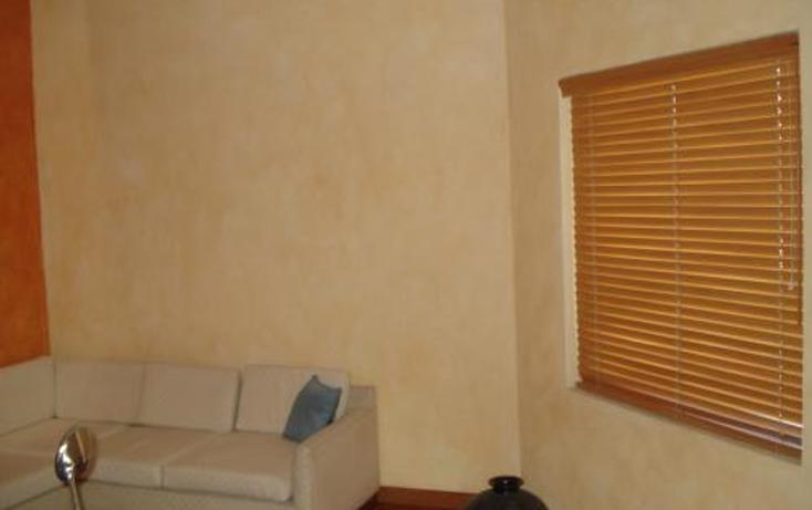 Foto de casa en venta en  , san luciano, torreón, coahuila de zaragoza, 401142 No. 03