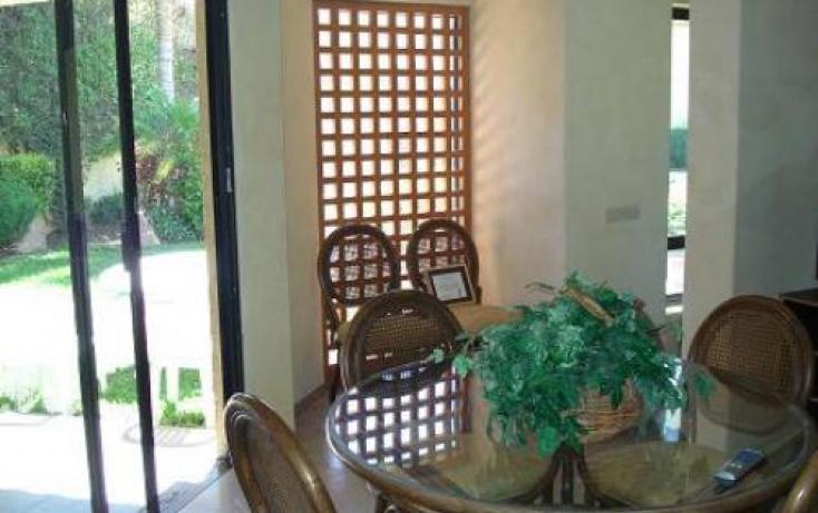 Foto de casa en venta en, san luciano, torreón, coahuila de zaragoza, 401142 no 04