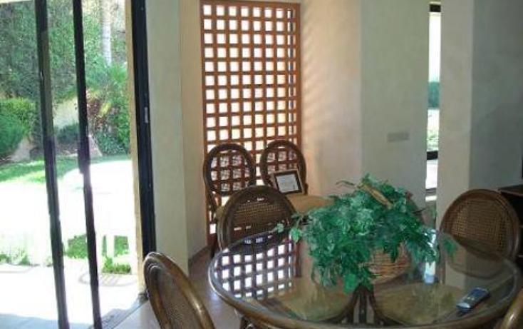 Foto de casa en venta en  , san luciano, torreón, coahuila de zaragoza, 401142 No. 04
