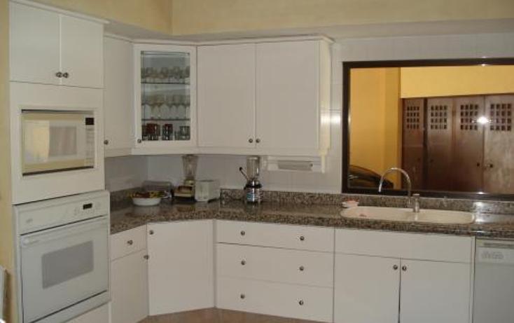 Foto de casa en venta en  , san luciano, torreón, coahuila de zaragoza, 401142 No. 05