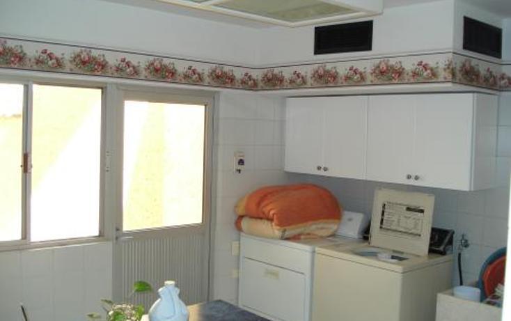 Foto de casa en venta en  , san luciano, torreón, coahuila de zaragoza, 401142 No. 06