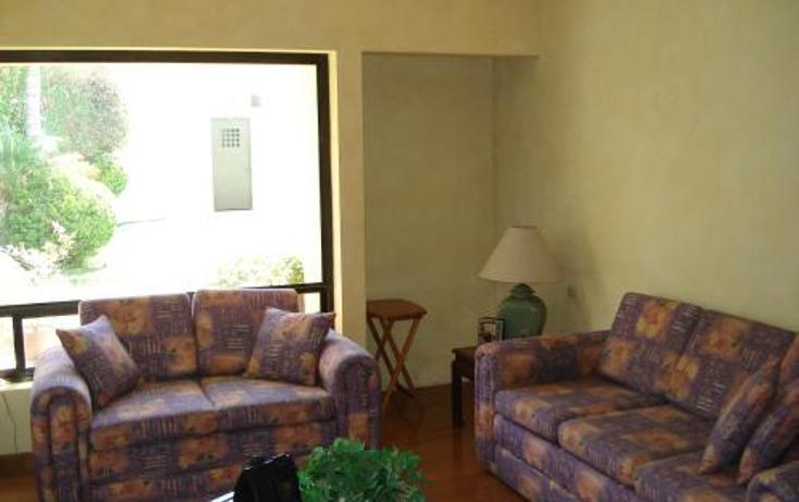 Foto de casa en venta en  , san luciano, torreón, coahuila de zaragoza, 401142 No. 07