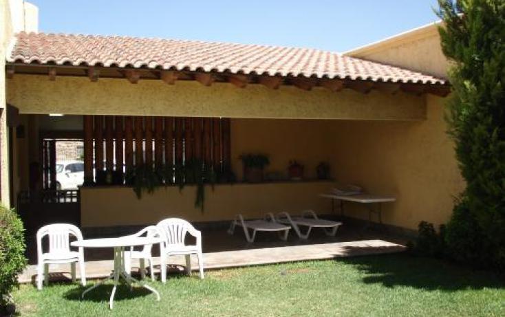 Foto de casa en venta en, san luciano, torreón, coahuila de zaragoza, 401142 no 08