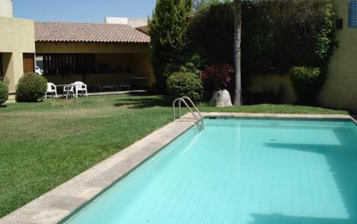 Foto de casa en venta en  , san luciano, torreón, coahuila de zaragoza, 401142 No. 09