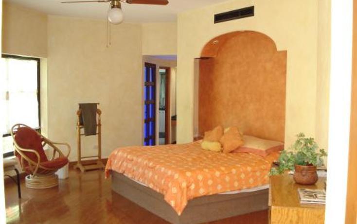 Foto de casa en venta en  , san luciano, torreón, coahuila de zaragoza, 401142 No. 10