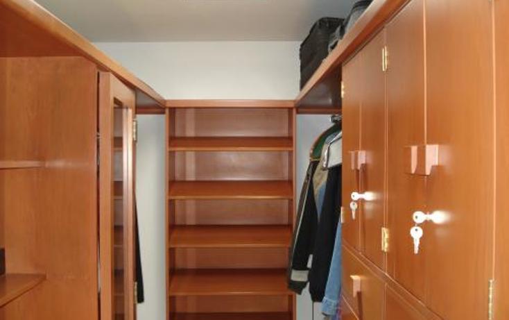 Foto de casa en venta en  , san luciano, torreón, coahuila de zaragoza, 401142 No. 11