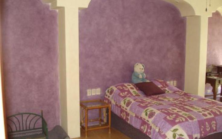 Foto de casa en venta en, san luciano, torreón, coahuila de zaragoza, 401142 no 12