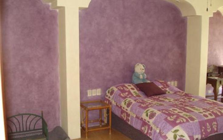 Foto de casa en venta en  , san luciano, torreón, coahuila de zaragoza, 401142 No. 12