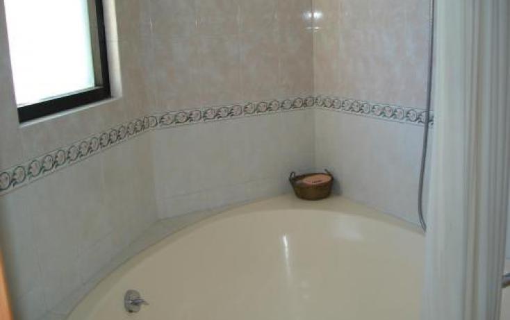 Foto de casa en venta en, san luciano, torreón, coahuila de zaragoza, 401142 no 13