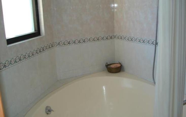 Foto de casa en venta en  , san luciano, torreón, coahuila de zaragoza, 401142 No. 13