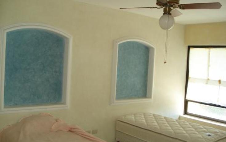 Foto de casa en venta en  , san luciano, torreón, coahuila de zaragoza, 401142 No. 14