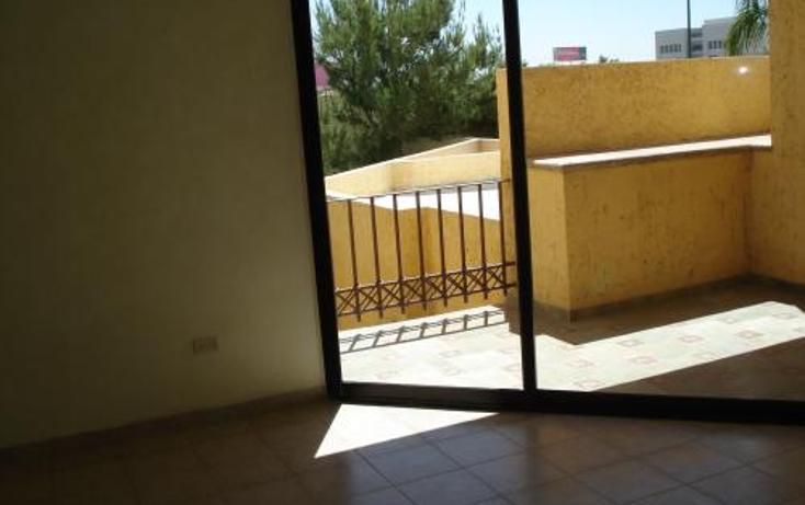 Foto de casa en venta en  , san luciano, torreón, coahuila de zaragoza, 401142 No. 15