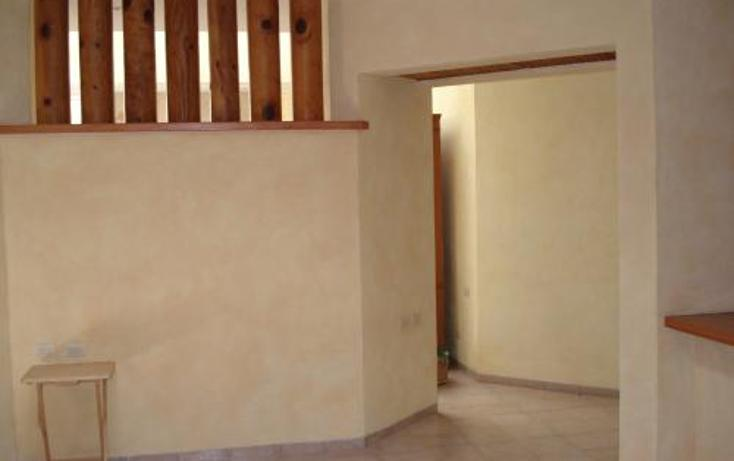 Foto de casa en venta en  , san luciano, torreón, coahuila de zaragoza, 401142 No. 16