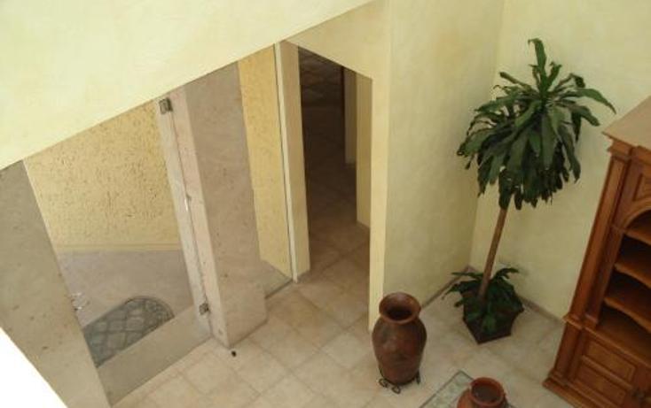 Foto de casa en venta en  , san luciano, torreón, coahuila de zaragoza, 401142 No. 17