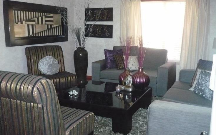 Foto de casa en venta en  , san luciano, torreón, coahuila de zaragoza, 418253 No. 02