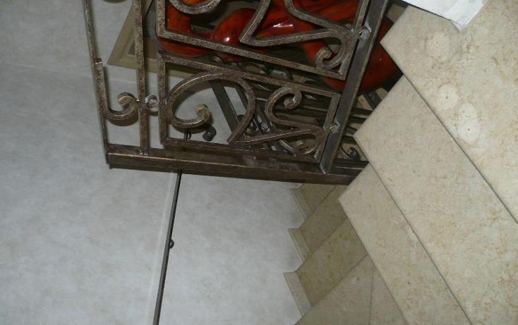 Foto de casa en venta en  , san luciano, torreón, coahuila de zaragoza, 418253 No. 04