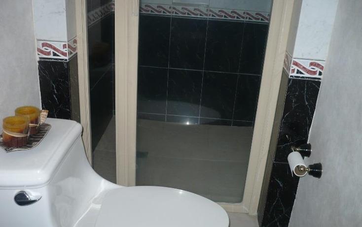 Foto de casa en venta en  , san luciano, torreón, coahuila de zaragoza, 418253 No. 05