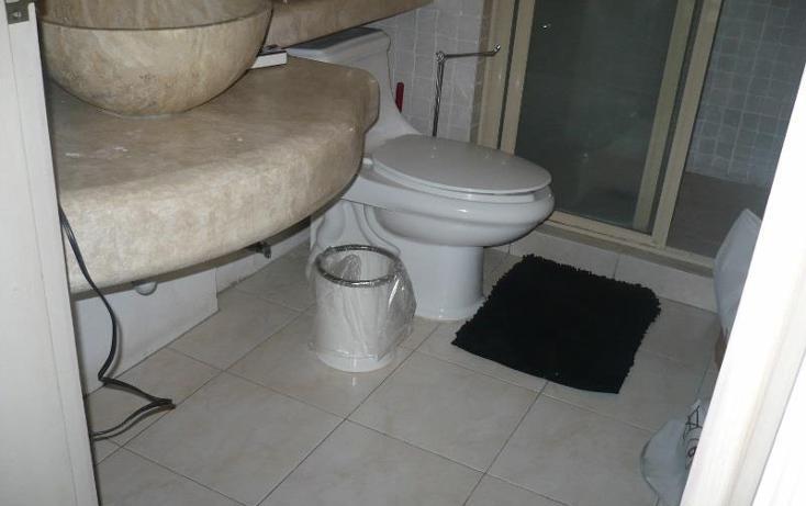 Foto de casa en venta en  , san luciano, torreón, coahuila de zaragoza, 418253 No. 06