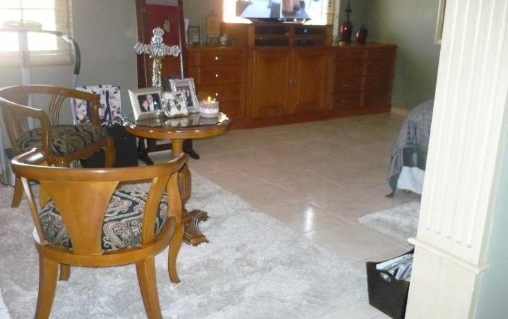 Foto de casa en venta en  , san luciano, torreón, coahuila de zaragoza, 418253 No. 07