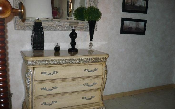 Foto de casa en venta en  , san luciano, torreón, coahuila de zaragoza, 418253 No. 10