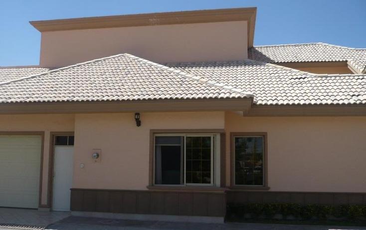 Foto de casa en venta en  , san luciano, torreón, coahuila de zaragoza, 418253 No. 11