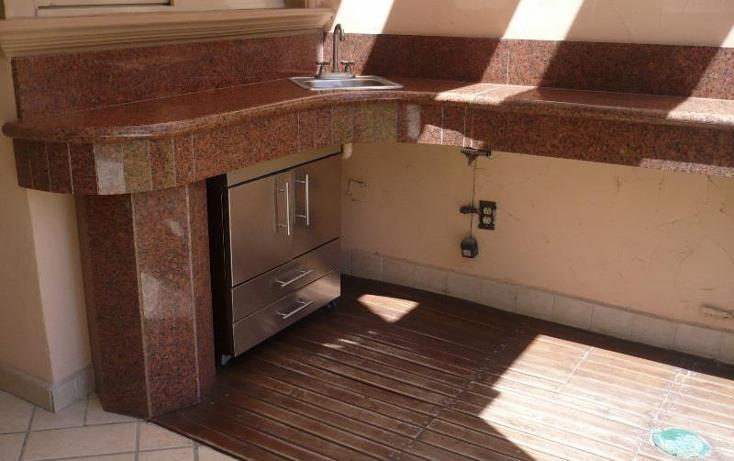 Foto de casa en venta en  , san luciano, torreón, coahuila de zaragoza, 418253 No. 12
