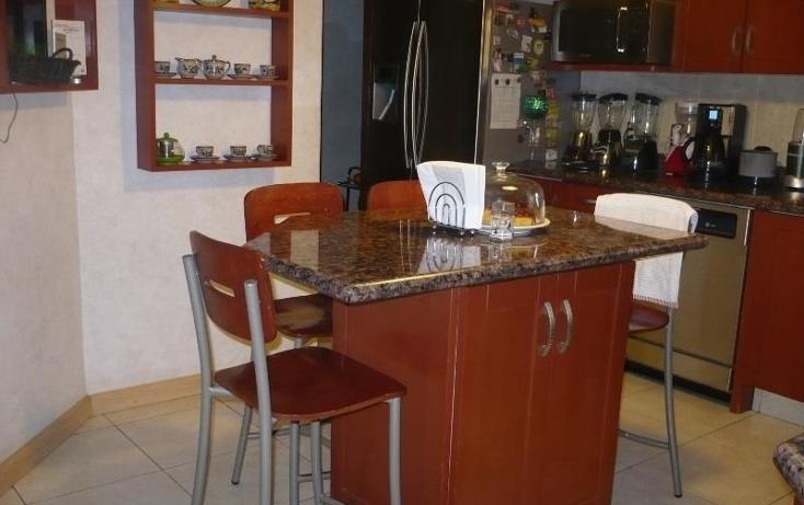 Foto de casa en venta en  , san luciano, torreón, coahuila de zaragoza, 418253 No. 15