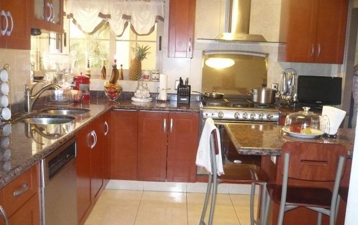 Foto de casa en venta en  , san luciano, torreón, coahuila de zaragoza, 418253 No. 17