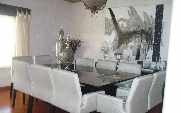 Foto de casa en venta en  , san luciano, torreón, coahuila de zaragoza, 418253 No. 18