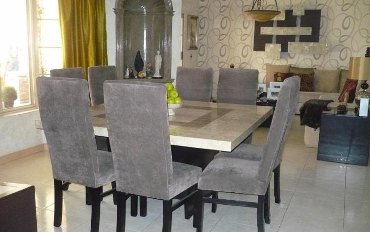 Foto de casa en venta en  , san luciano, torreón, coahuila de zaragoza, 418253 No. 19
