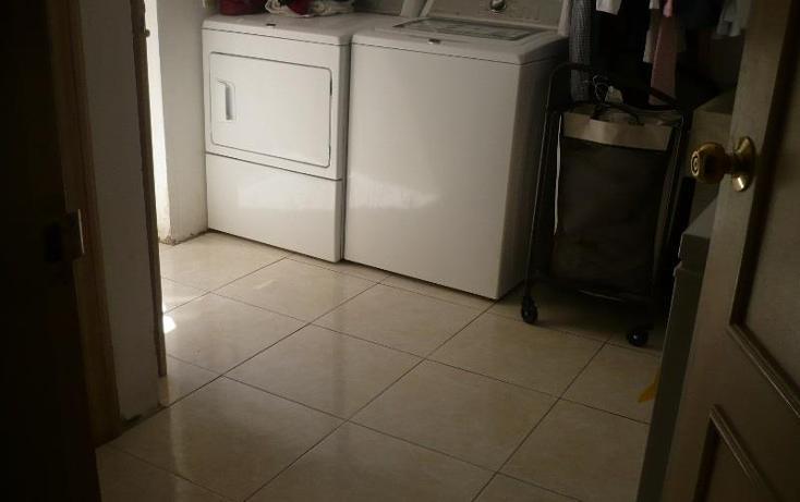 Foto de casa en venta en  , san luciano, torreón, coahuila de zaragoza, 418253 No. 23