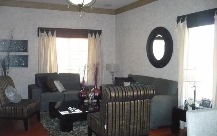 Foto de casa en venta en  , san luciano, torreón, coahuila de zaragoza, 418253 No. 28
