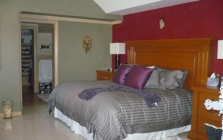 Foto de casa en venta en  , san luciano, torreón, coahuila de zaragoza, 418253 No. 32