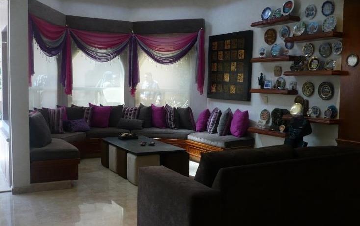 Foto de casa en venta en  , san luciano, torreón, coahuila de zaragoza, 418253 No. 33