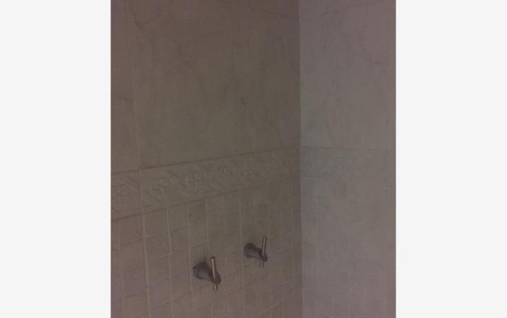 Foto de casa en venta en  , san luciano, torreón, coahuila de zaragoza, 418253 No. 37