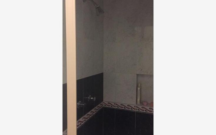Foto de casa en venta en  , san luciano, torreón, coahuila de zaragoza, 418253 No. 40