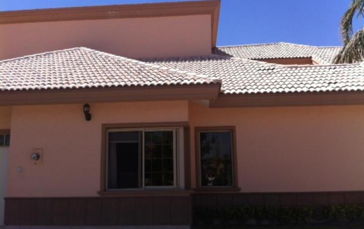 Foto de casa en venta en  , san luciano, torreón, coahuila de zaragoza, 421814 No. 05