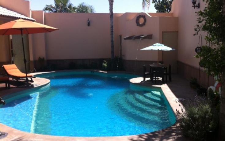 Foto de casa en venta en  , san luciano, torreón, coahuila de zaragoza, 421814 No. 06