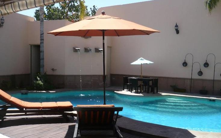 Foto de casa en venta en  , san luciano, torreón, coahuila de zaragoza, 421814 No. 08