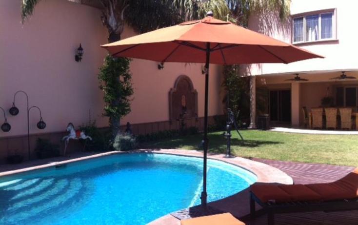 Foto de casa en venta en  , san luciano, torreón, coahuila de zaragoza, 421814 No. 09