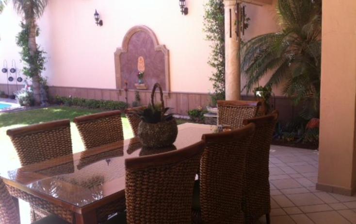 Foto de casa en venta en, san luciano, torreón, coahuila de zaragoza, 421814 no 12