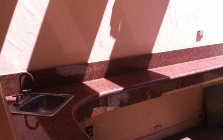Foto de casa en venta en, san luciano, torreón, coahuila de zaragoza, 421814 no 14