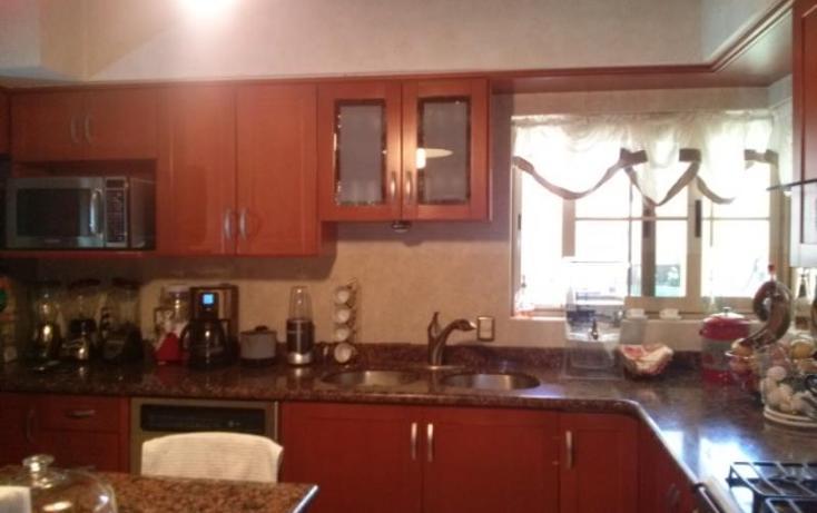 Foto de casa en venta en  , san luciano, torreón, coahuila de zaragoza, 421814 No. 17