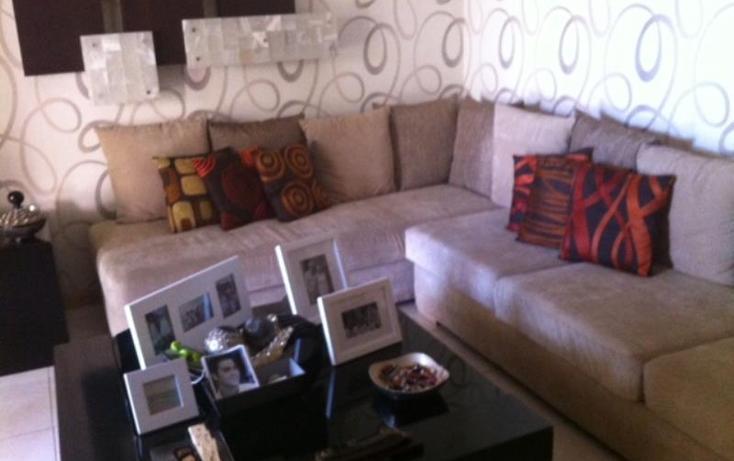 Foto de casa en venta en  , san luciano, torreón, coahuila de zaragoza, 421814 No. 20